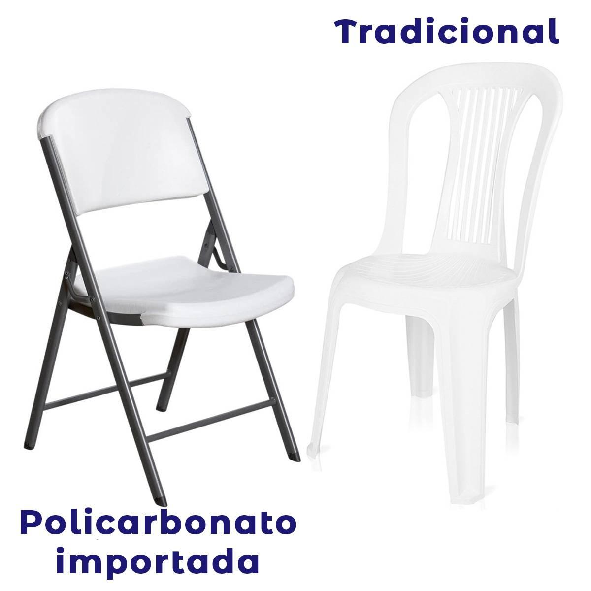 Imagem Assentos Plásticos