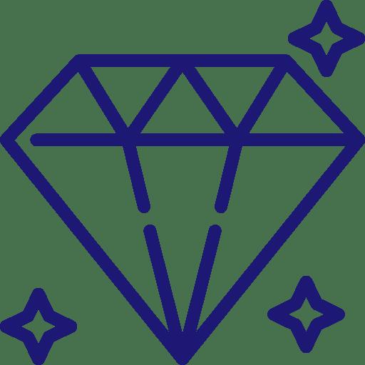 Imagem diamante 1